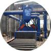 货梯-货梯,升降平台,液压升降机,升降货梯,升降机